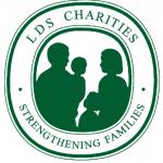 logo_LDS Charities
